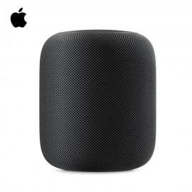 Apple HomePod Bluetooth Speaker with Siri