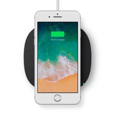 Belkin BOOST UP Qi Wireless...