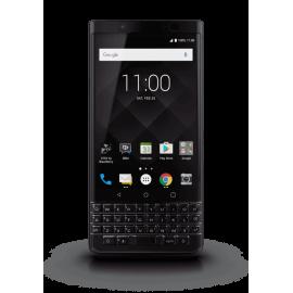 Blackberry KeyOne 64GB Black Edition Android SmartPhone