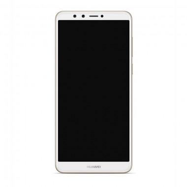 Huawei Y9 2018 3GB 32GB...