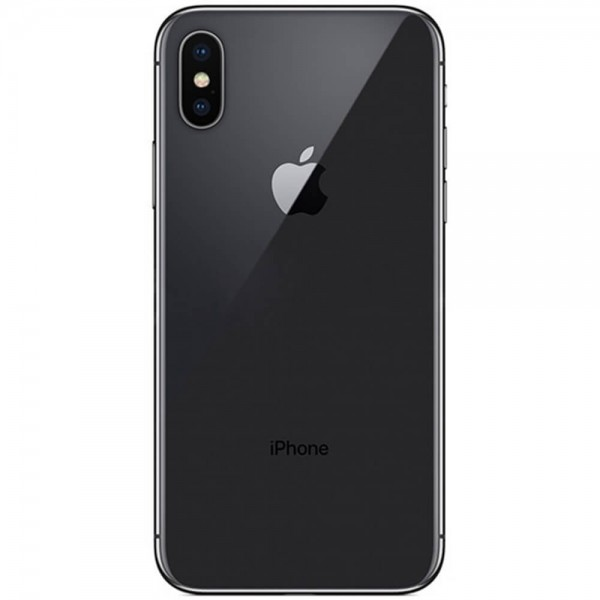 Apple iPhone X 64GB Official Price in Bangladesh