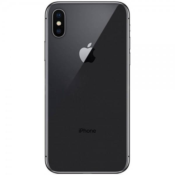 iphone price in bangladesh x
