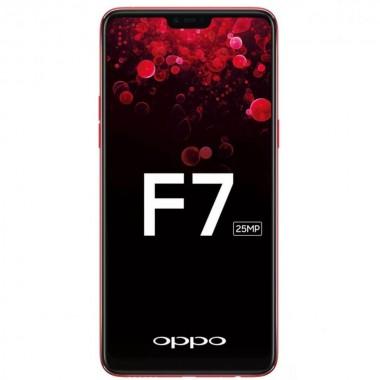 Oppo F7 4GB 64GB Smartphone