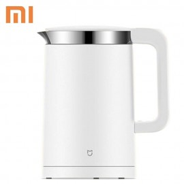 Xiaomi Mi Electric Kettle with Constant Temperature Control 1.5L (Chinese Edition)
