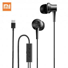 Xiaomi MI Noise Cancellation In-ear Earphones Type-C Version