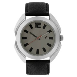 Fastrack Bare Basic Silver...