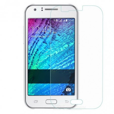 Samsung J1Ace Tampered Glass Screen Protector