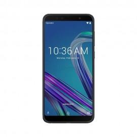Asus Zenfone Max Pro (M1) ZB601KL 3GB 32GB