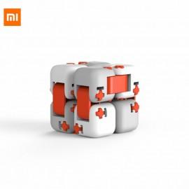Xiaomi Mi Bunny Mitu Fidget Cube Building Blocks Stress Reliever Focus Gift Toys