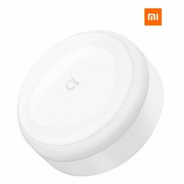 Xiaomi MI Motion-Activated...