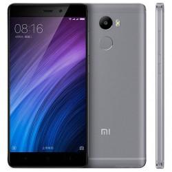 Xiaomi MI Redmi 4 3/32GB