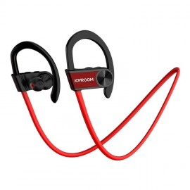 Joyroom JR-D2 Movement Wireless Bluetooth Earphone