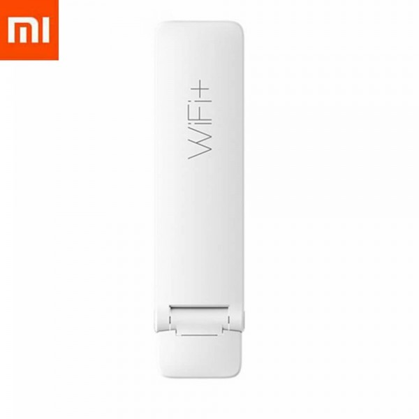 Xiaomi Mi Wifi Repeater 2 Network Extender Amplifier Phoneshopbd Com