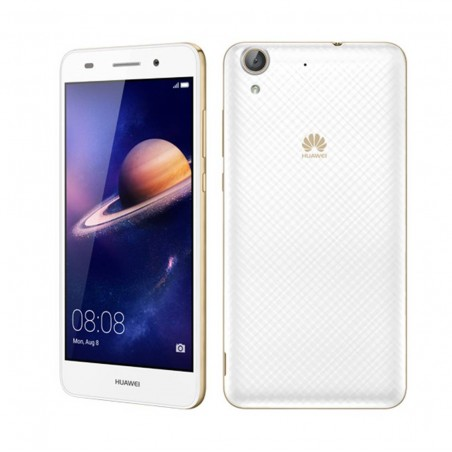 Huawei Y6II Prime 3GB 32GB Smartphone