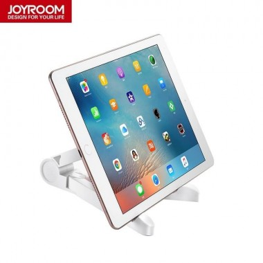 Joyroom ZS120 Plate Bracket...