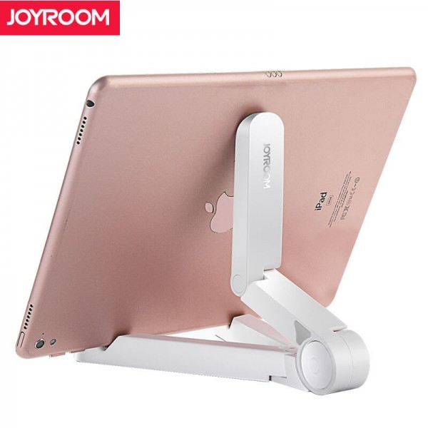 Joyroom ZS120 Plate Bracket Smartphone Tab Stand Holder