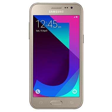 Samsung Galaxy J2 4G (2018)...