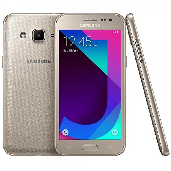 Samsung Galaxy J2 4g 2018 8gb 1gb Ram Best Price In