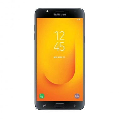 Samsung Galaxy J7 Duo 4GB /...
