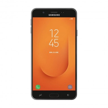 Samsung Galaxy J7 Prime 2...