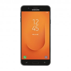 Samsung Galaxy J7 Prime 2 3GB / 32GB