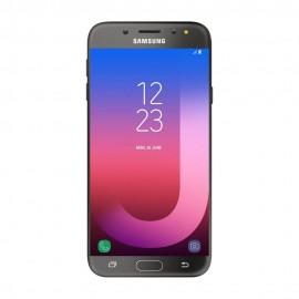 Samsung Galaxy J7 Pro 3GB / 64GB