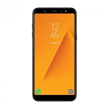 Samsung Galaxy A6 Plus 4GB...
