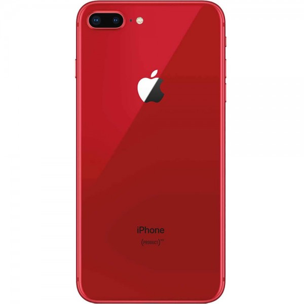 Apple Iphone Plus 64gb Official Price In Bangladesh Phoneshopbd Com Color Red