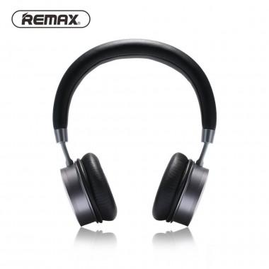 Remax RB-520HB Wireless...