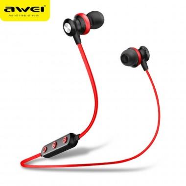 Awei B980BL Wireless...