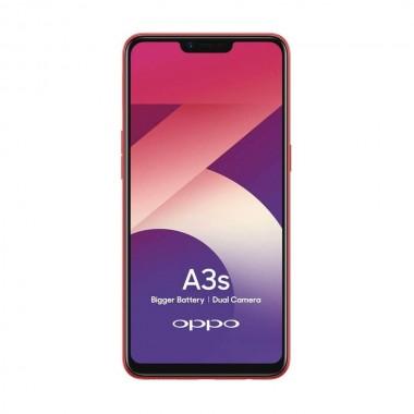 Oppo A3s 2GB 16GB Smartphone