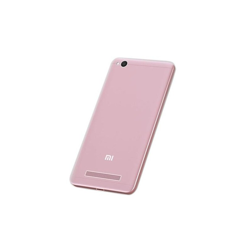 Xiaomi Mi Redmi 4a 2gb 16gb Gold Reference In Stock