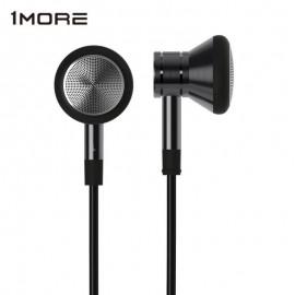 1More EO320 Piston In-Ear HeadPhone Earphone with Mic