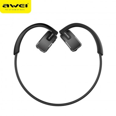 Awei A883BL Wireless...