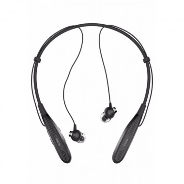 QCY QY25 Neckband Wireless...