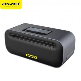 Awei Y600 Portable Bluetooth Speaker