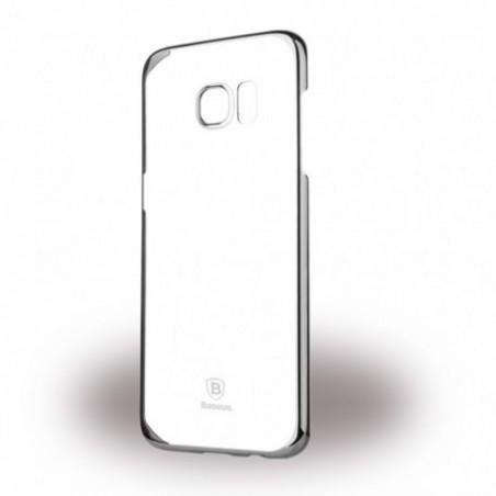 Samsung S7 Edge - Baseus Glitter Case Mobile Back Cover