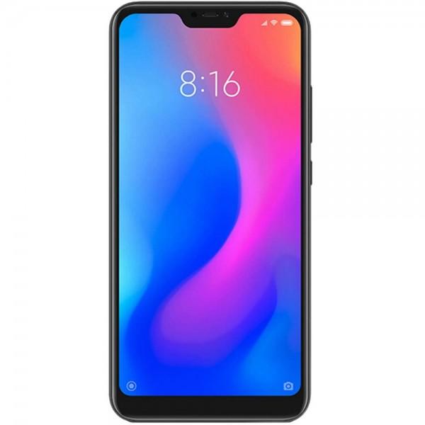 bad7fd697 Xiaomi Mi A2 Lite 3GB 32GB Smartphone best in Bangladesh ...