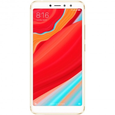 Xiaomi Redmi S2 3GB/32GB...