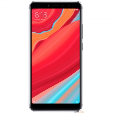 Xiaomi Redmi S2 4GB/64GB...