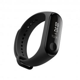 Xiaomi Mi Band 3 Smart Watches for Android iOS