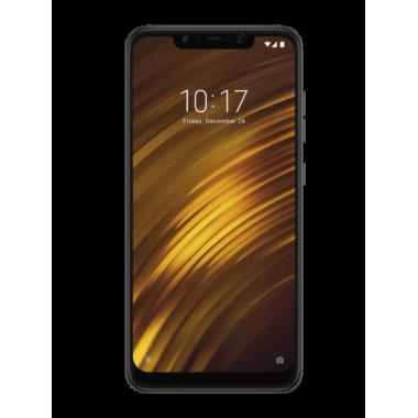 Xiaomi Pocophone F1 6GB...