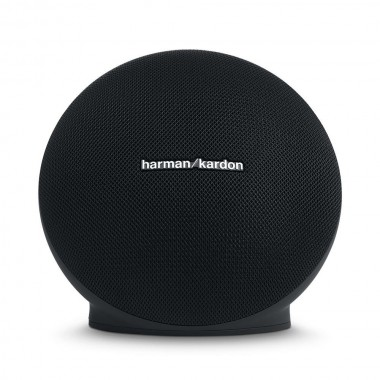 Harman Kardon ONYX Mini...