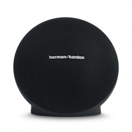 Harman Kardon ONYX Mini Wireless Bluetooth Speaker