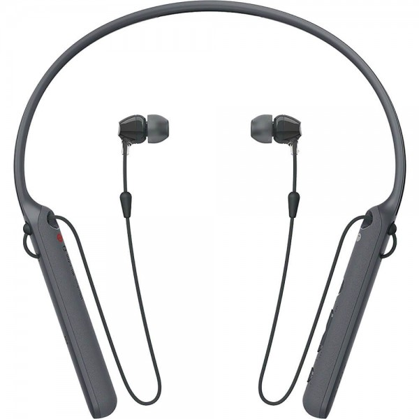 Sony Wi C400 Bluetooth Headphones Best Price In Bangladesh Phoneshopbd Com
