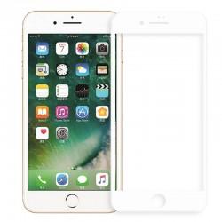 iPhone 7 Plus - Autobot UR...