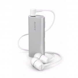 Sony SBH56 Bluetooth Headset with Speaker