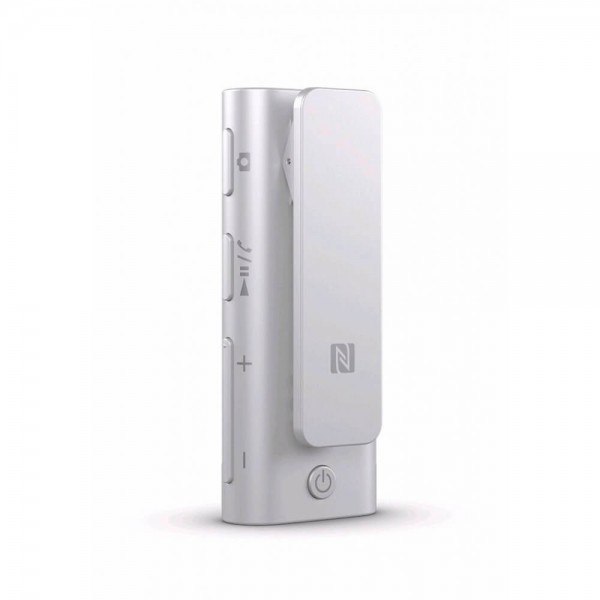 Sony SBH56 Bluetooth Headset With Speaker Price In Bangladesh