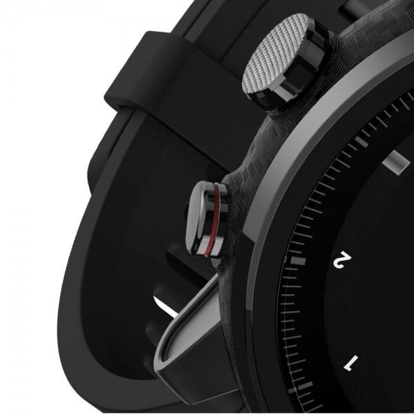 ahorrar 0631d 006c8 Xiaomi Amazfit Stratos / Pace 2 Smartwatch