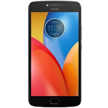 Motorola E4 Plus 3GB 32GB Smartphone